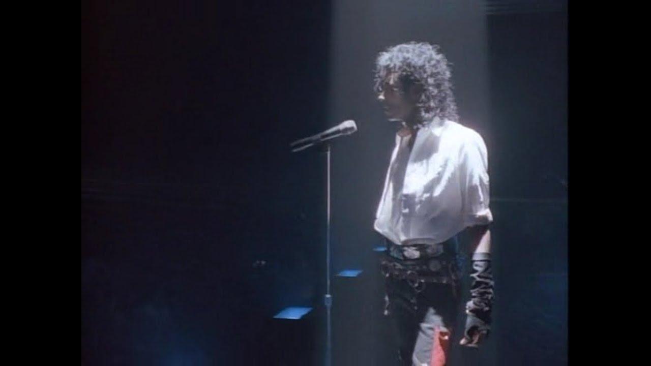 Michael Jackson - Dirty Diana ...