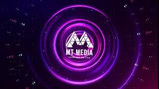 intro MT Media