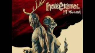 Hate Eternal - Faceless One