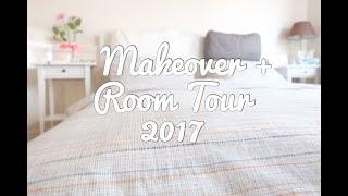 Gambar cover Room Tour | Apartment di Belanda | IKEA Inspired