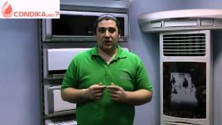 Что такое техническое обслуживание кондиционера?(, 2013-04-06T12:44:15.000Z)