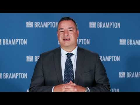 City of Brampton prepares for safe reopening on September 9