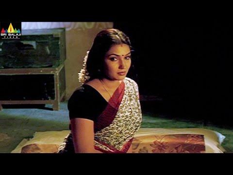 Sree Movie Scenes | Sukanya with Mohan Babu | Manchu Manoj, Tamannah | Sri Balaji Video