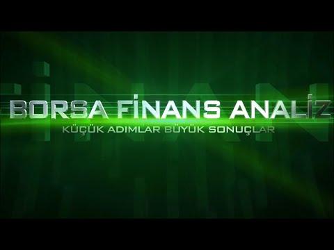 STERLİN ANALİZİ VE DOLAR ALMAK İSTEYEN BU ÜRÜNE BAKSIN !!