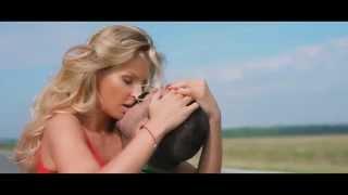 Смотреть клип Andreea Banica - Acelasi Iubit