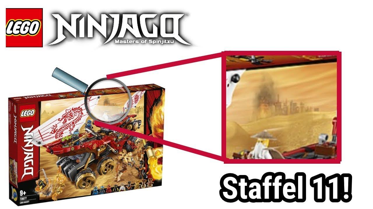 lego ninjago feuerschlange ausmalbilder  malvorlagen
