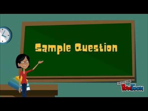Seismic Method - Green's Function