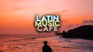 Yuri Lorenzo Tracks - Alok &  Liu   Latin Music Cafe ☕