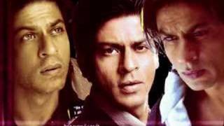 "Hindi Sad Diamonds-Don ""The chase begins again"""