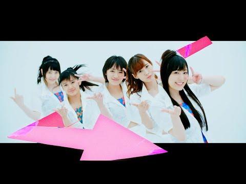 モーニング娘。'17『弩級のゴーサイン』(Morning Musume。'17[Green Light?of the Dreadnaught])(Promotion Edit)