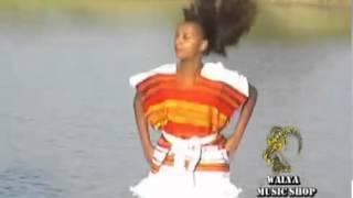 Download Ashenafi Yohannes - Awash (Oromo Music) Mp3