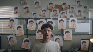 Phil Good - How Do I Feel (Official Music Video)