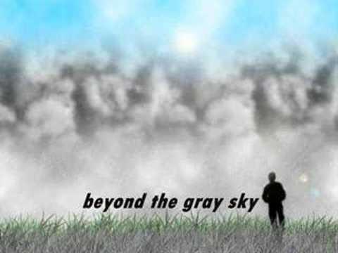 beyond the gray sky-311
