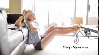 Mary J. Blige - Real Love (Christofi & Glenn Michaels Remix) thumbnail