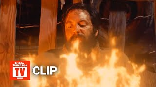 The Walking Dead S09E06 Clip | 'Carol & the Savior Marauders' | Rotten Tomatoes TV