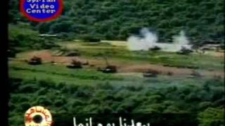 الحلم العربي 2
