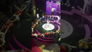 international volunteer forum Moscow 2018