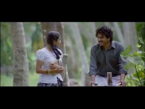 Ivan Megharoopan Film Song Vishukili...