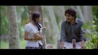 Ivan Megharoopan Film Song Vishukili Kanipoo konduvaa