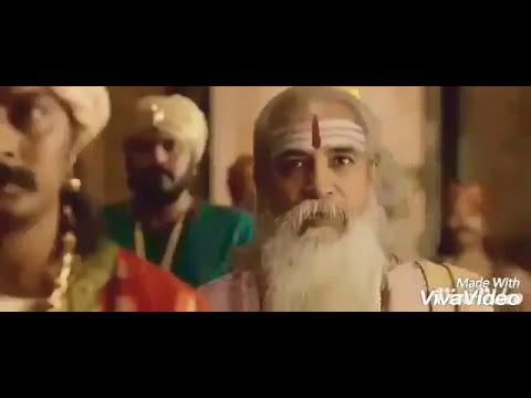 Bahubali Spoof in Kannada | Dirty Spoof