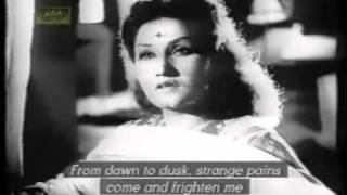 AAJ TUJHSE JO KEHNA HAI HUNGAMA Udit Narayan Alka Yagnik FULL SONG - YouTube.FLV
