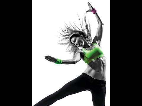 ZUMBA ,FITNESS , FIESTAS   LAS MAS MOVIDAS  DIVERSION TOTAL