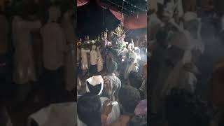 Yashwant Namdev Itware Nagpur