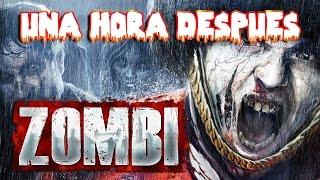 Vídeo Zombi
