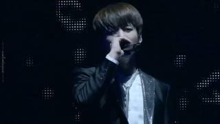 BTS - Dead Leaves(고엽) LIVE IN JAPAN Epilogue Concert