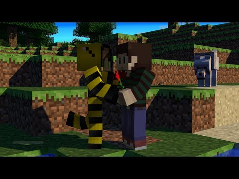 Is bayani dating bee