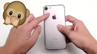 TRUCOS que NADIE SABE del iPhone