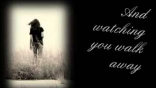 Rascal Flatts - What Hurts The Most [lyrics] New Video