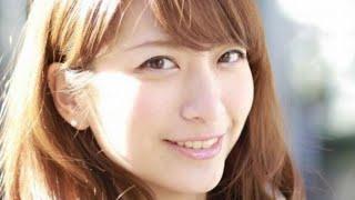 日本テレビの笹崎里菜アナウンサーが、人気番組「行列のできる法律相談...