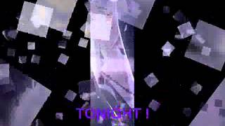Repeat youtube video NightCore - Breaking the Habit [lyric]