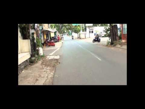 Jakarta Street 2
