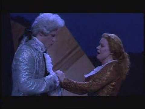 Le Nozze de Figaro Act IV Fina... is listed (or ranked) 30 on the list The Best Opera Songs