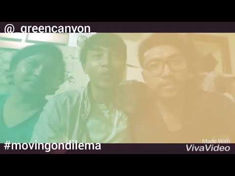 Green Canyon   Video Greeting PS MO