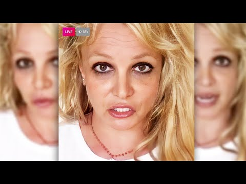 Download Britney Spears Finally Speaks On How Her Sister Used Her For Years