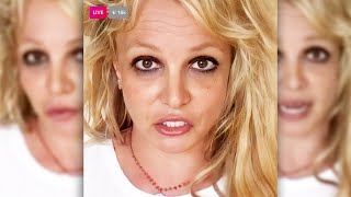 Britney Spears Finally Speaks On How Her Sister Used Her For Years