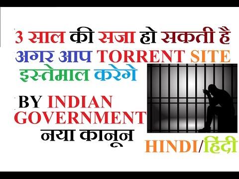 torrent websites indian