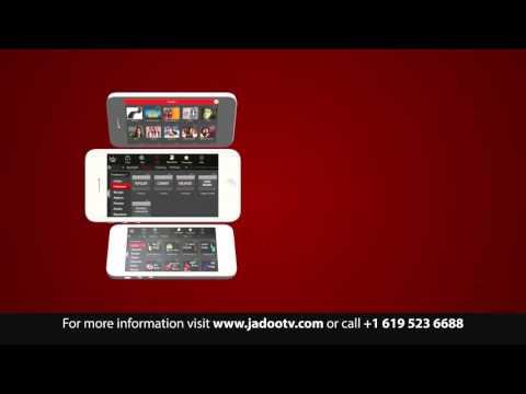 Jadoo tv coupon code