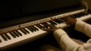Repeat youtube video Kill la Kill OST - Blumenkranz (Arr. by Animenz)