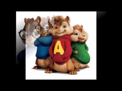 Alkaline - Never End - Chipmunks Version - January 2017