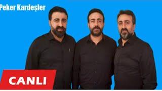 Peker Kardesler Canli Muzik-ilahi-turku Resimi