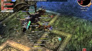 Metin2 GL Breasla PokerFace Al 3 -lea dragon