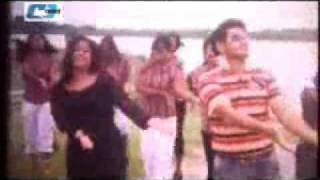 Bangla Movie Songs, Bangladeshi Movie Music Video   Latest Bangla Movie songs, bangla movie video4