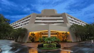 doubletree suites by hilton at disney springs resort area hotels