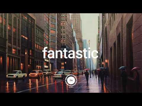 Manhattan Street | JazzHop