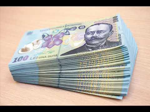 idei reale de a face bani online