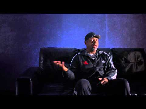 Foo Fighters: Sonic Highways - Chuck D - Extended Interview Thumbnail image